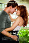 220px-The_Vow_Poster.jpg
